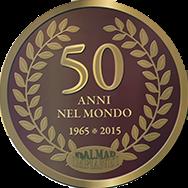06-logo 50 anni